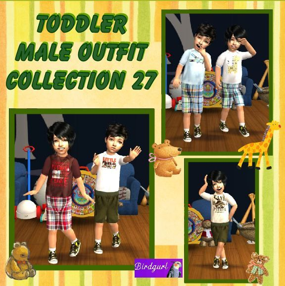 Birdgurl's Sims 2 Creations - Page 5 ToddlerMaleOutfitCollection27banner