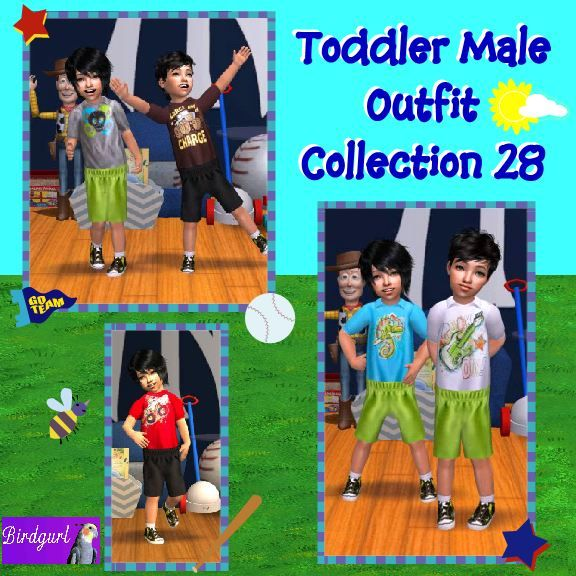 Birdgurl's Sims 2 Creations - Page 5 ToddlerMaleOutfitCollection28banner