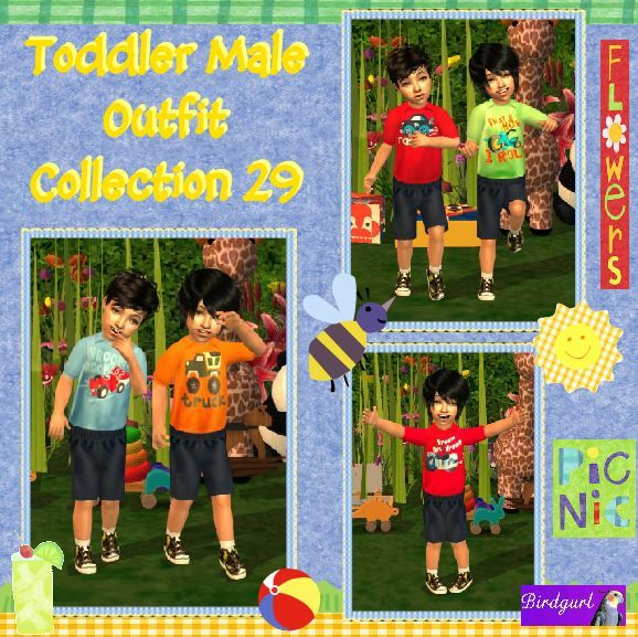 Birdgurl's Sims 2 Creations - Page 5 ToddlerMaleOutfitCollection29banner