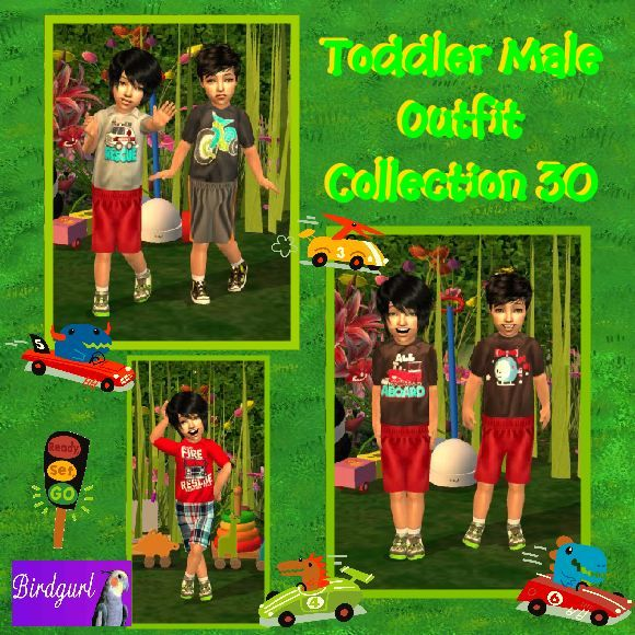 Birdgurl's Sims 2 Creations - Page 5 ToddlerMaleOutfitCollection30banner