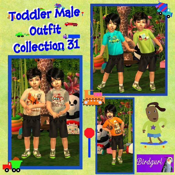 Birdgurl's Sims 2 Creations - Page 5 ToddlerMaleOutfitCollection31banner