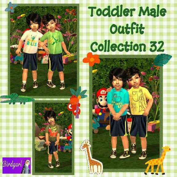 Birdgurl's Sims 2 Creations - Page 5 ToddlerMaleOutfitCollection32banner