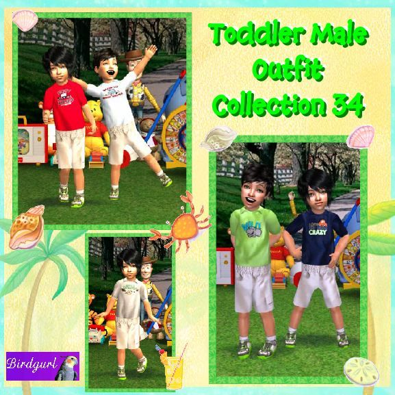 Birdgurl's Sims 2 Creations - Page 5 ToddlerMaleOutfitCollection34banner