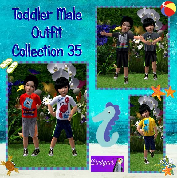 Birdgurl's Sims 2 Creations - Page 8 ToddlerMaleOutfitCollection35banner_zpsf50719a9