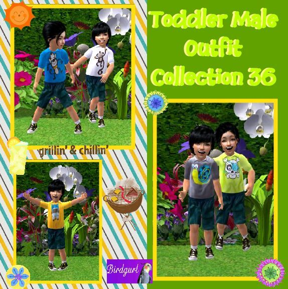 Birdgurl's Sims 2 Creations - Page 8 ToddlerMaleOutfitCollection36banner_zps6a40b622