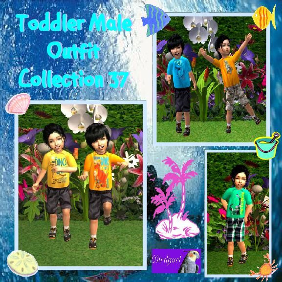 Birdgurl's Sims 2 Creations - Page 8 ToddlerMaleOutfitCollection37banner_zps23b6dfb5