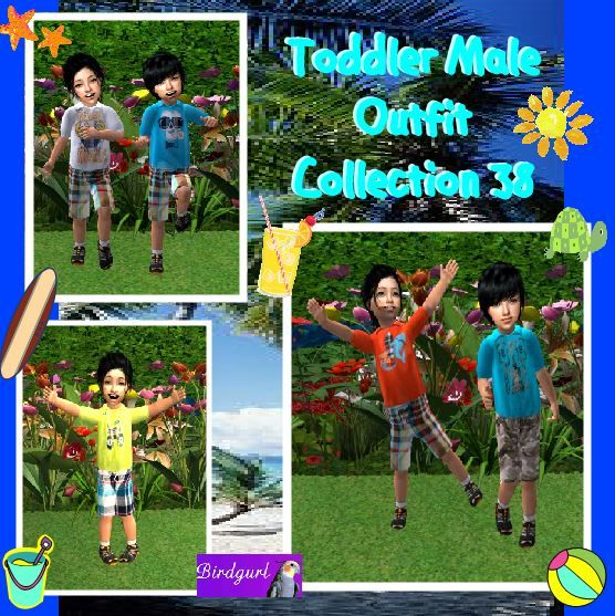 Birdgurl's Sims 2 Creations - Page 8 ToddlerMaleOutfitCollection38banner_zps2bd20714