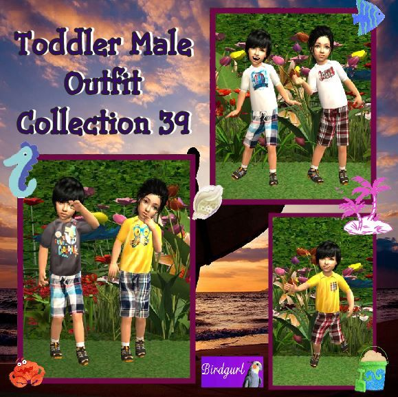 Birdgurl's Sims 2 Creations - Page 8 ToddlerMaleOutfitCollection39banner_zps27ae963e