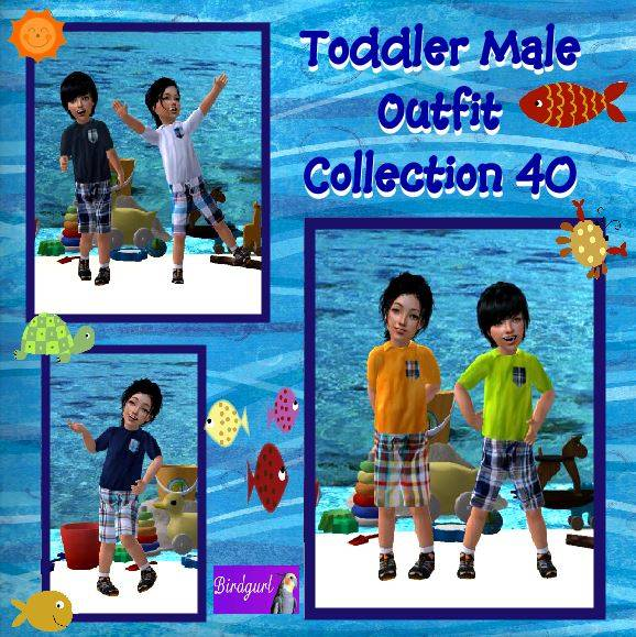 Birdgurl's Sims 2 Creations - Page 8 ToddlerMaleOutfitCollection40banner_zps6bbc8376