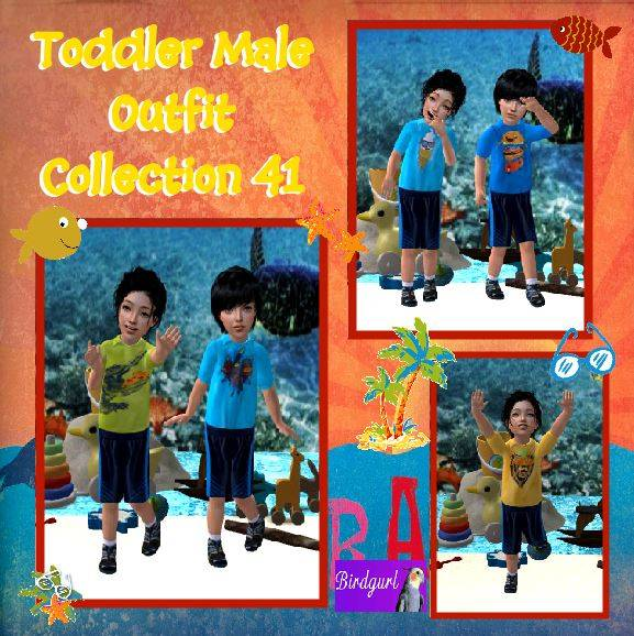 Birdgurl's Sims 2 Creations - Page 8 ToddlerMaleOutfitCollection41banner_zps2cc61997