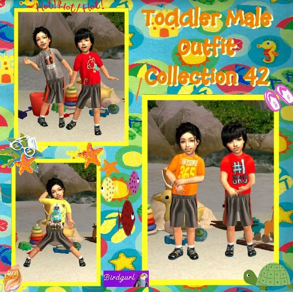 Birdgurl's Sims 2 Creations - Page 8 ToddlerMaleOutfitCollection42banner_zpse012c598