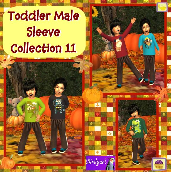 Birdgurl's Sims 2 Creations - Page 6 ToddlerMaleSleeveCollection11banner