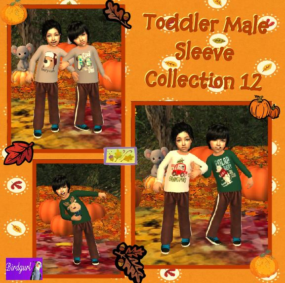 Birdgurl's Sims 2 Creations - Page 6 ToddlerMaleSleeveCollection12banner