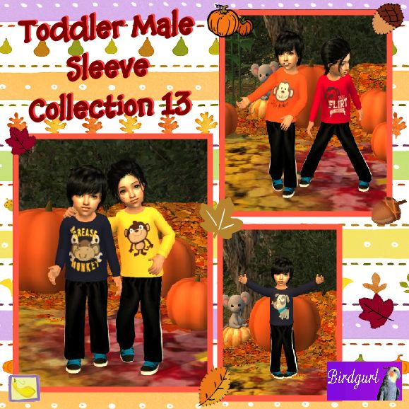 Birdgurl's Sims 2 Creations - Page 6 ToddlerMaleSleeveCollection13banner