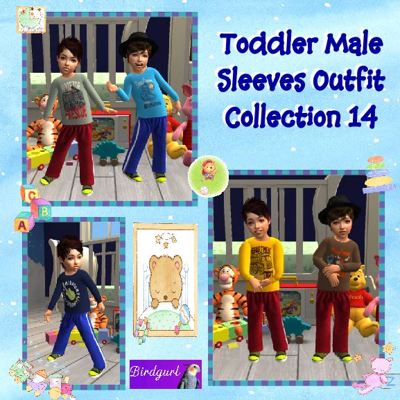 Birdgurl's Sims 2 Creations - Page 7 ToddlerMaleSleevesOutfitCollection14banner_zps33911a7f