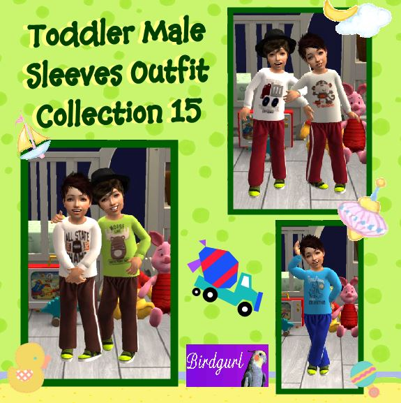 Birdgurl's Sims 2 Creations - Page 7 ToddlerMaleSleevesOutfitCollection15banner_zps51018fd0