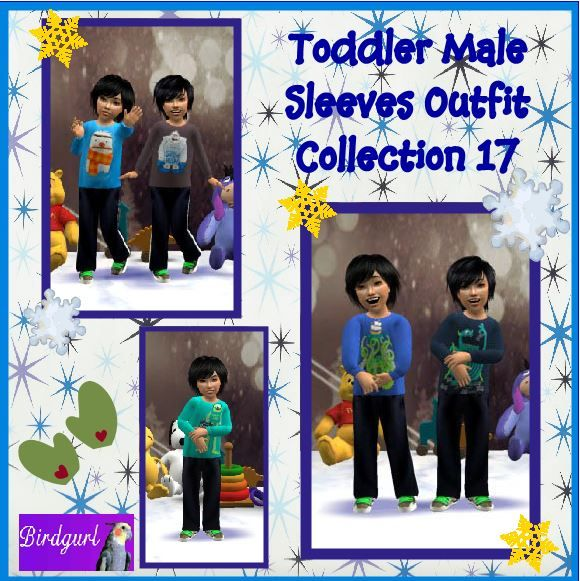 Birdgurl's Sims 2 Creations - Page 9 ToddlerMaleSleevesOutfitCollection17banner_zps2231020a