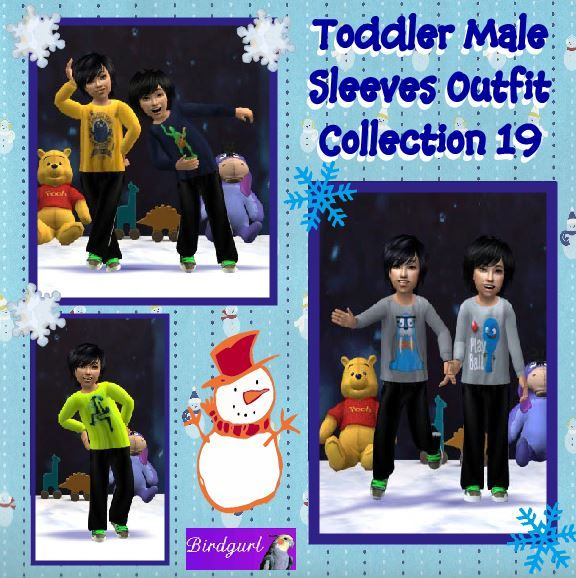 Birdgurl's Sims 2 Creations - Page 9 ToddlerMaleSleevesOutfitCollection19banner_zpsa566ffc2