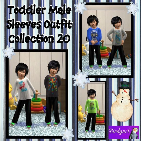 Birdgurl's Sims 2 Creations - Page 9 ToddlerMaleSleevesOutfitCollection20banner_zps37f2323d