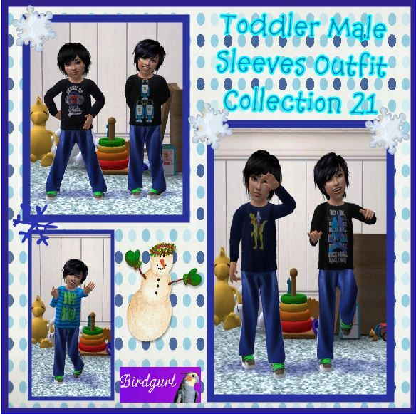 Birdgurl's Sims 2 Creations - Page 9 ToddlerMaleSleevesOutfitCollection21banner_zps526dff95