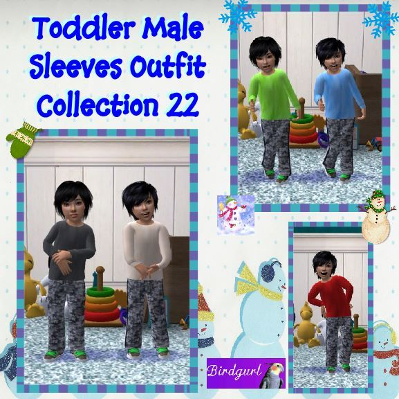 Birdgurl's Sims 2 Creations - Page 9 ToddlerMaleSleevesOutfitCollection22banner_zps8f2bd20f