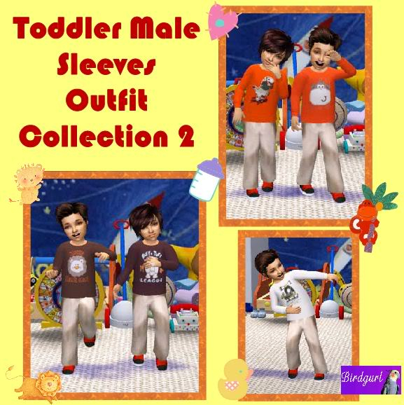Birdgurl's Sims 2 Creations - Page 3 ToddlerMaleSleevesOutfitCollection2banner