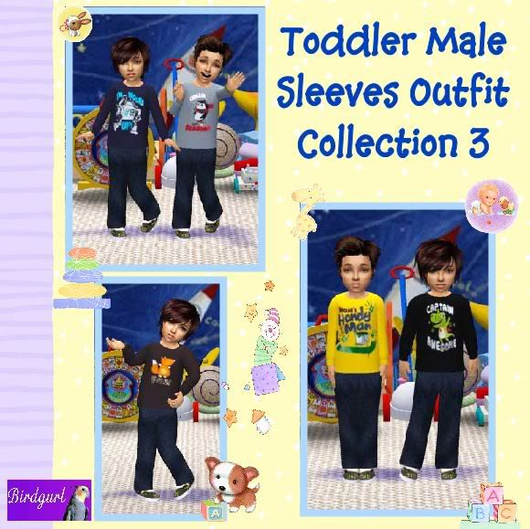 Birdgurl's Sims 2 Creations - Page 3 ToddlerMaleSleevesOutfitCollection3banner