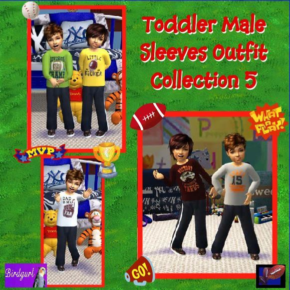 Birdgurl's Sims 2 Creations - Page 3 ToddlerMaleSleevesOutfitCollection5banner