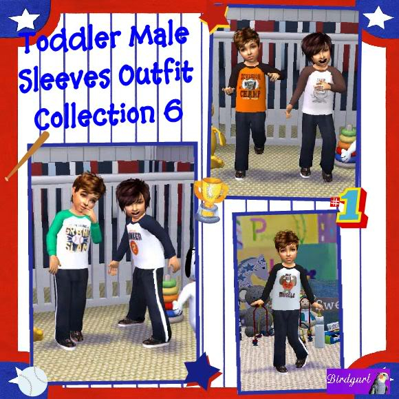 Birdgurl's Sims 2 Creations - Page 3 ToddlerMaleSleevesOutfitCollection6banner