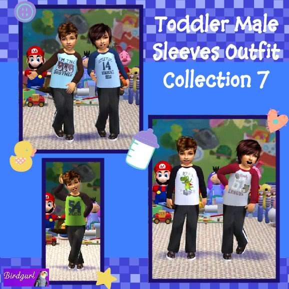 Birdgurl's Sims 2 Creations - Page 4 ToddlerMaleSleevesOutfitCollection7banner