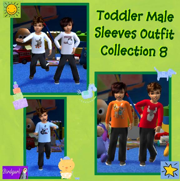 Birdgurl's Sims 2 Creations - Page 4 ToddlerMaleSleevesOutfitCollection8banner