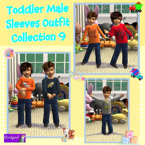 Birdgurl's Sims 2 Creations - Page 4 ToddlerMaleSleevesOutfitCollection9banner