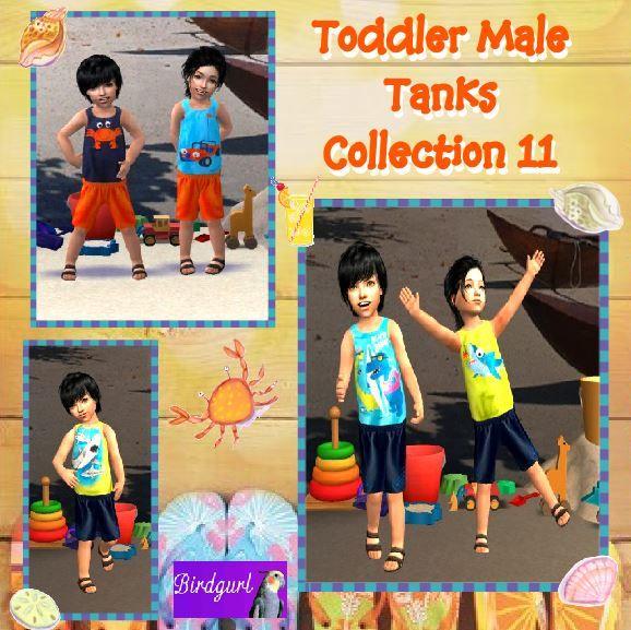 Birdgurl's Sims 2 Creations - Page 8 ToddlerMaleTanksCollection11banner_zpsf649d73e