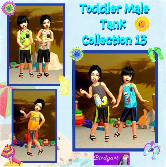 Birdgurl's Sims 2 Creations - Page 8 ToddlerMaleTanksCollection13banner_zps7e6bc1cf