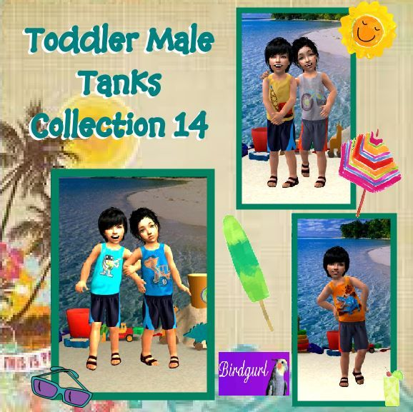 Birdgurl's Sims 2 Creations - Page 8 ToddlerMaleTanksCollection14banner_zps71e27bf6