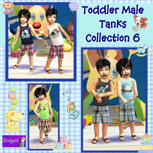 Birdgurl's Sims 2 Creations - Page 4 ToddlerMaleTanksCollection6banner