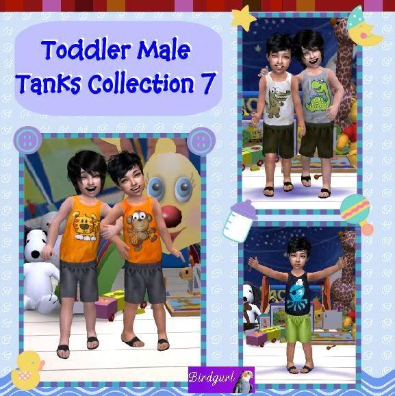 Birdgurl's Sims 2 Creations - Page 4 ToddlerMaleTanksCollection7banner