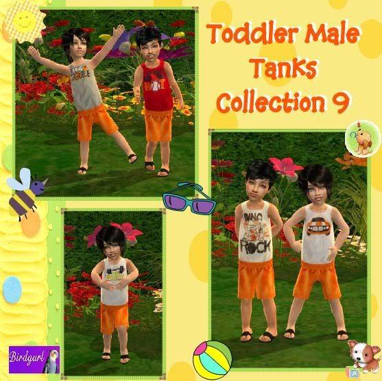 Birdgurl's Sims 2 Creations - Page 4 ToddlerMaleTanksCollection9banner
