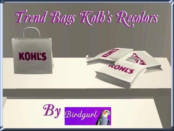Birdgurl's Sims 2 Creations - Page 4 TrendBagsKohlsRecolorsbanner