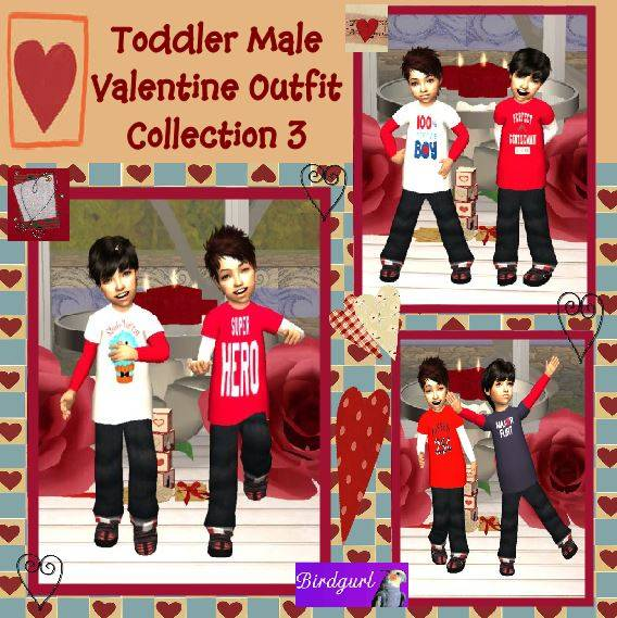 Birdgurl's Sims 2 Creations - Page 9 ToddlerMaleValentineOutfitCollection3banner_zps908b987e