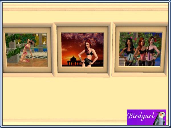 Birdgurl's Sims 2 Creations - Page 7 VictoriaSecretsPaintingsbanner2_zps604e353b