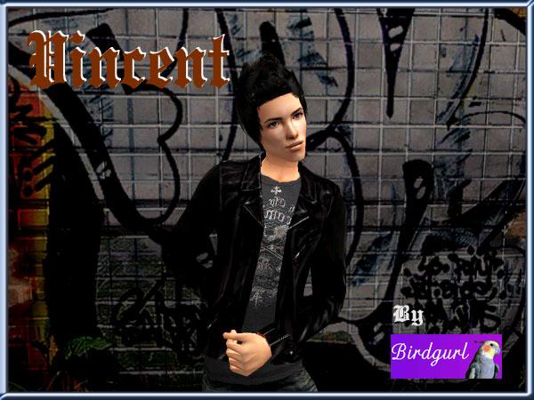 Birdgurl's Sims 2 Creations - Page 5 Vincentbanner