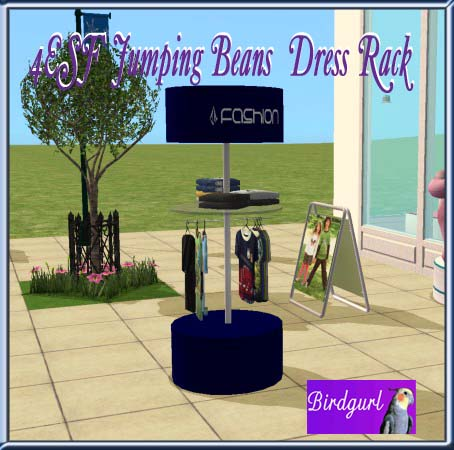 Birdgurl's Sims 2 Creations - Page 4 Snapshot_0000005f_5caf309dcopy