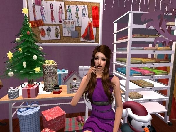 Birdgurl's Sims 2 Creations - Page 6 Snapshot_9daaec2f_9dbd547e