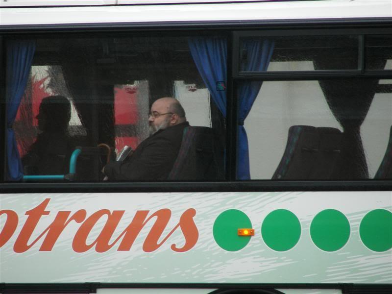 Obilježeno 50 godina Žutke u prometu! 100_7053