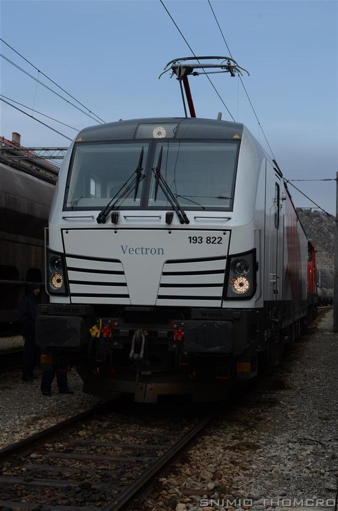 Vectron DSC_8465