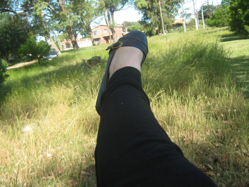 Fotos de los usuarios. IMG_6202