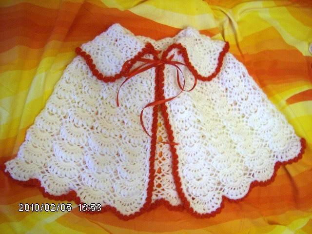 Tricotaje manuale pentru copii HPIM1549-1