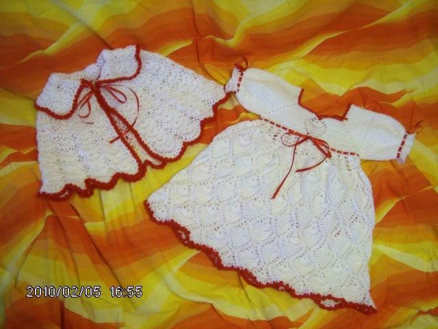 Tricotaje manuale pentru copii HPIM1554-1