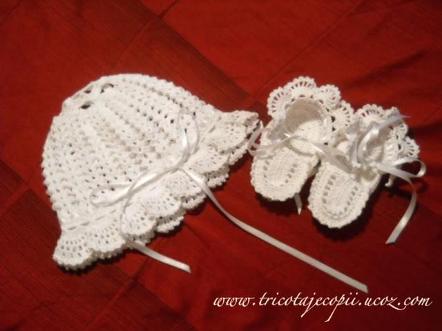 Tricotaje manuale pentru copii Picture1009-2